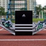 adidas-now-then-pack-equipment-support-mi-adizero-01