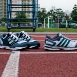 adidas-now-then-pack-equipment-support-mi-adizero-02
