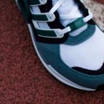 adidas-now-then-pack-equipment-support-mi-adizero-04