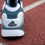 adidas-now-then-pack-equipment-support-mi-adizero-06