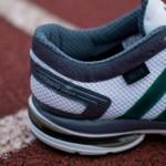 adidas-now-then-pack-equipment-support-mi-adizero-10