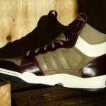 adidas-obyo-kzk-gipfel-cardinal-4