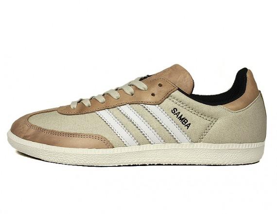 adidas-originals-samba-craftsmanship-pack-02-570x441