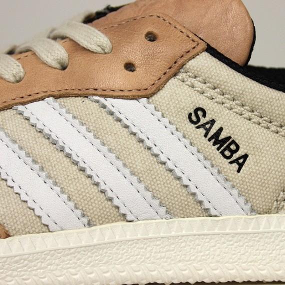 adidas-originals-samba-craftsmanship-pack-03-570x570