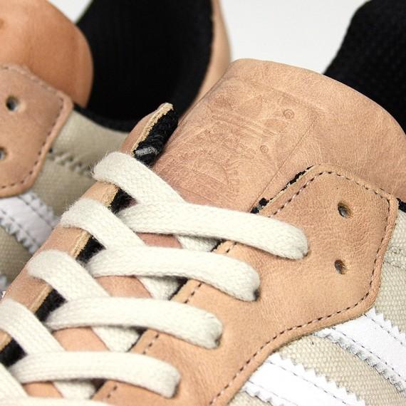 adidas-originals-samba-craftsmanship-pack-04-570x570