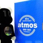 atmos-BEARBRICK-2