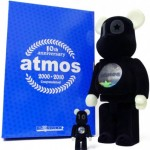 atmos-BEARBRICK-570x427