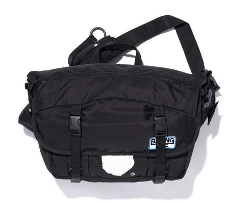 bape-messenger-bag-1
