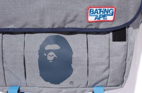 bape-messenger-bag-2-540x356