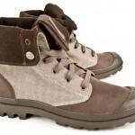 bodega-palladium-fisticuffs-1-boots-540x359