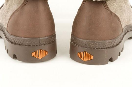 bodega-palladium-fisticuffs-2-boots-540x359