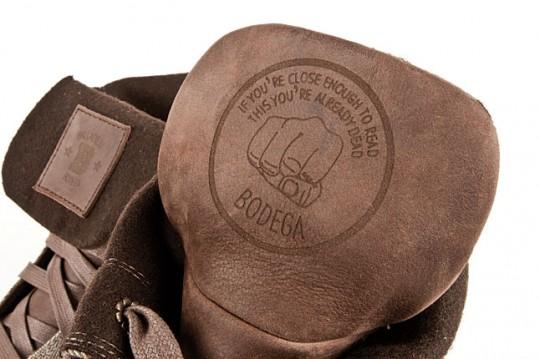 bodega-palladium-fisticuffs-5-boots-540x359