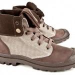 bodega-palladium-fisticuffs-6-boots-540x359