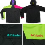 columbia-Orlin-Jacket-6