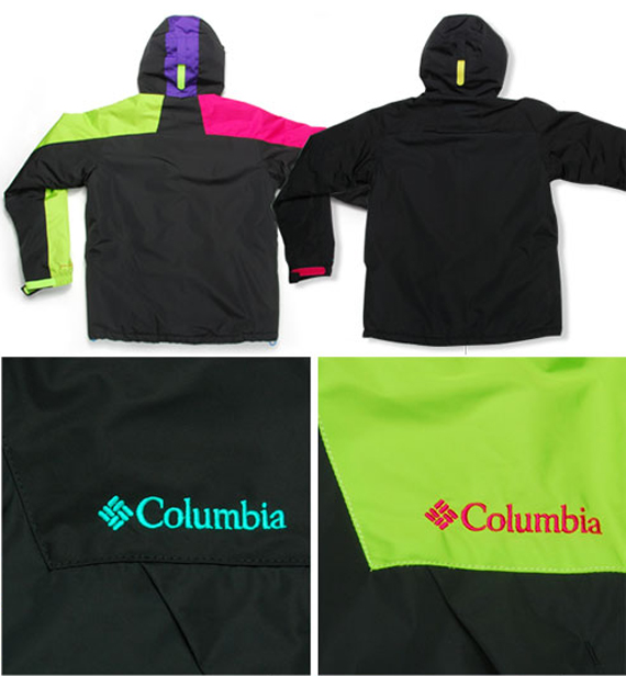 columbia-Orlin-Jacket-6