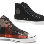 converse-all-star-woolrich-0