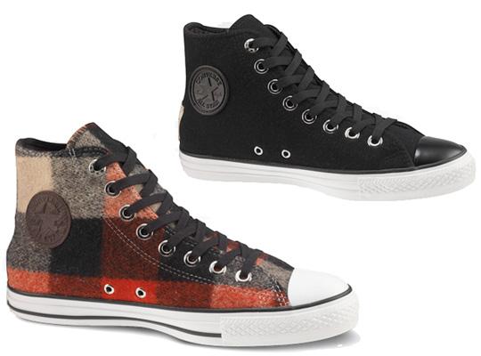 converse-all-star-woolrich-0