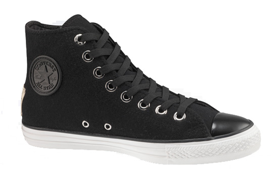 converse-all-star-woolrich-1