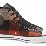 converse-all-star-woolrich-2