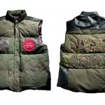 dr-romanelli-a-love-movement-vests-0