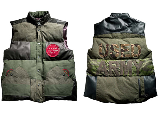 dr-romanelli-a-love-movement-vests-0