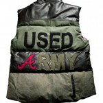 dr-romanelli-a-love-movement-vests-2-456x540