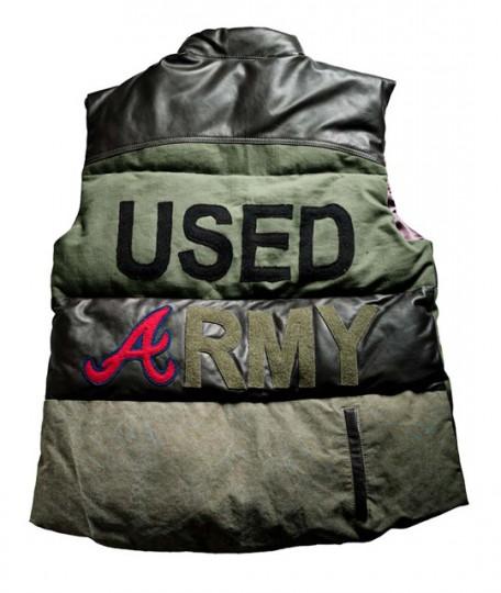 dr-romanelli-a-love-movement-vests-2-456x540