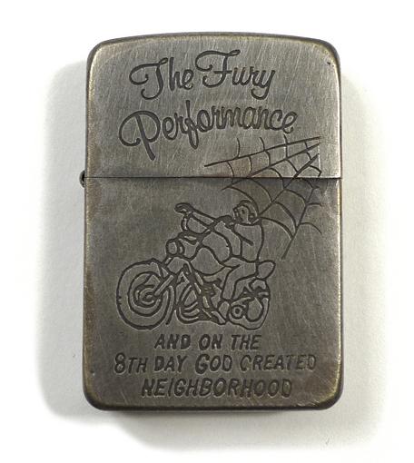 neighborhood-zippo-1941-replica-lighter-01