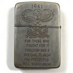 neighborhood-zippo-1941-replica-lighter-02