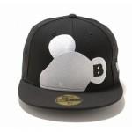 new-era-bearbrick-caps-2