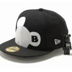 new-era-bearbrick-caps-3
