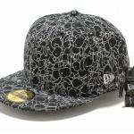 new-era-bearbrick-caps-4