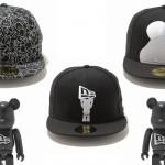 new-era-bearbrick-caps-front