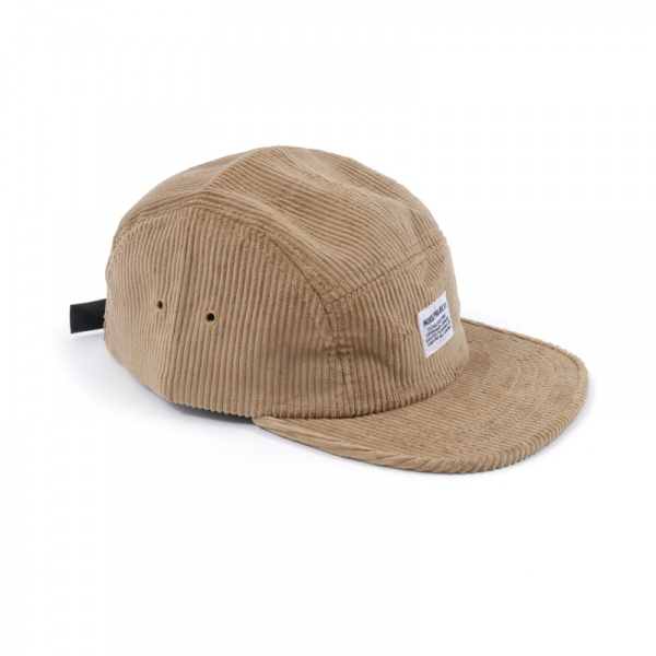 norse_aw10_cap_cord_be_2-2