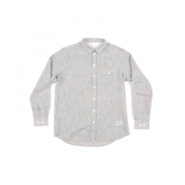 norse_aw10_shirt_stripe_1-2