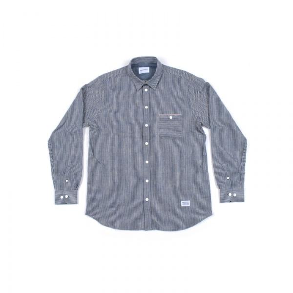 norse_aw10_shirt_stripe_B_1-2