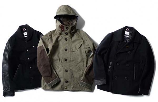 original-fake-fall-winter-2010-collection-0