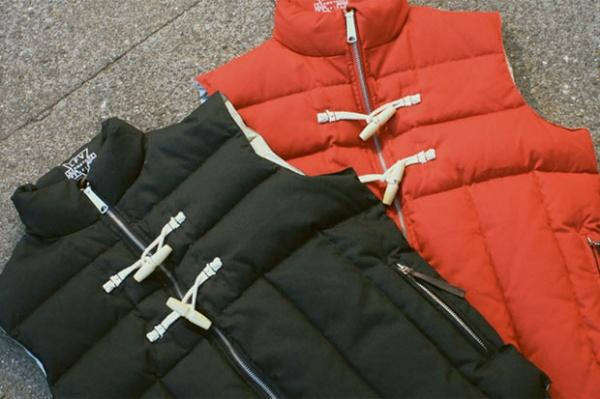 penfield-garbstore-vests-1