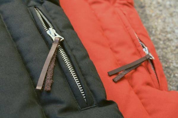 penfield-garbstore-vests-4