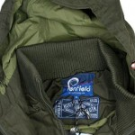 penfield_farlstad_jacket_olive_00