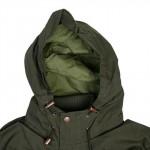 penfield_farlstad_jacket_olive_02