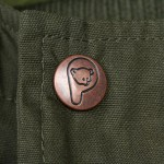 penfield_farlstad_jacket_olive_05