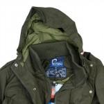 penfield_farlstad_jacket_olive_06