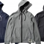 reigning_champ_2010_fall_winter_hoodies_00