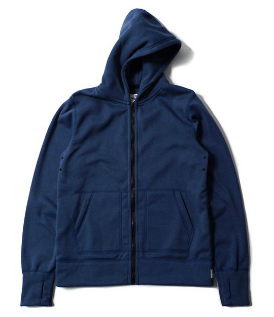 reigning_champ_2010_fall_winter_hoodies_01