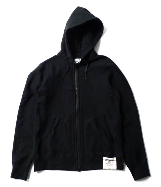 reigning_champ_2010_fall_winter_hoodies_02