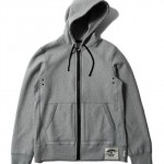 reigning_champ_2010_fall_winter_hoodies_03