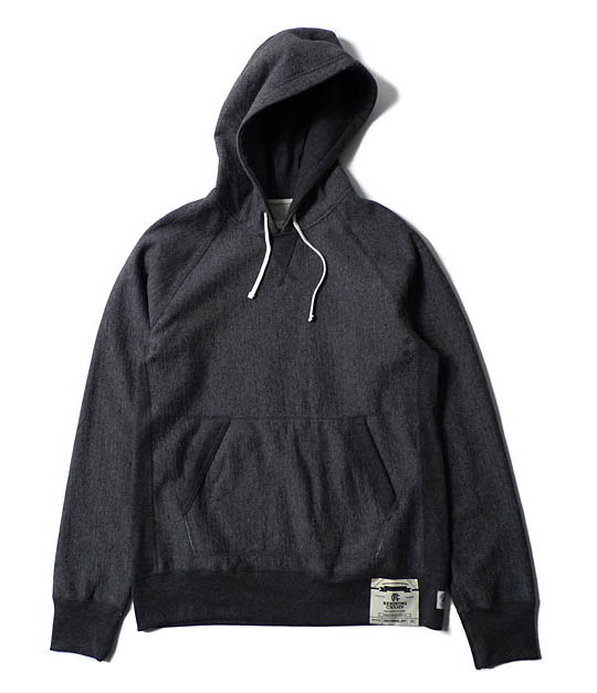 reigning_champ_2010_fall_winter_hoodies_05