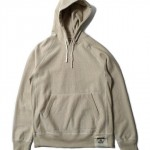 reigning_champ_2010_fall_winter_hoodies_07