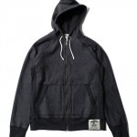 reigning_champ_2010_fall_winter_hoodies_08